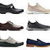 [DEAD] *RUN* FREE Clarks Men's & Women's Shoes + Free Ship!