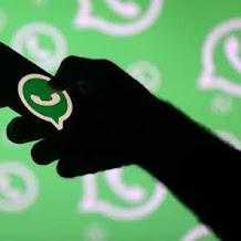 Inilah 4 Cara Menghapus Status Orang Lain di Whatsapp Terbaru 2019