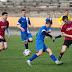 """Перша ліга ДЮФЛУ (U-19): """"Тепловик-ДЮСШ-3"""" зіграє з """"Вересом"""""""