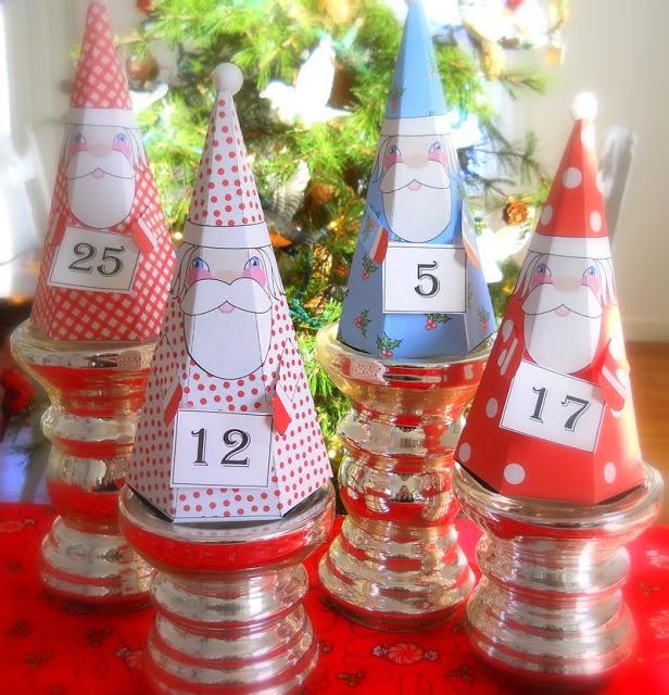 http://kathyscottage.blogspot.de/2011/12/merry-christmas-from-kathys-cottage.html
