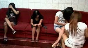 http://www.asalasah.com/2016/03/wow-pesan-psk-online-malah-dapat-istri.html