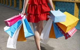 Alzheimer's Medication Can Be Used to Cure Shopaholics