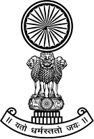 Supreme Court of India, New Delhi Recruitment for the post of Assistant Librarian