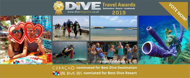 http://divemagazine.co.uk/traavel/8550-dive-travel-awards-2019-nominations-update