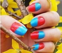 http://natalia-lily.blogspot.com/2013/05/wibo-na-skos-czerwono-niebieskie.html