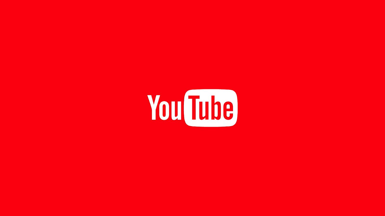 موقع تحميل فيديو من اليوتيوب بدون برامج