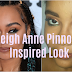 Makeup Inspiration: Leigh Anne Pinnock of Little Mix (Brit Awards 2016)