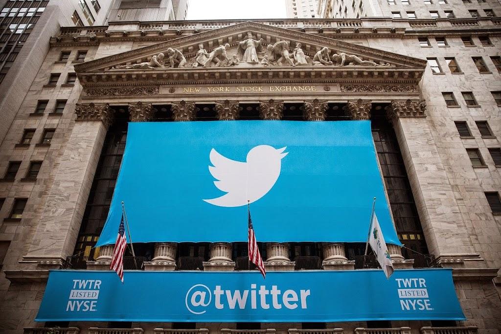 從兼職變正職,Twitter與Square即將正式共享CEO!