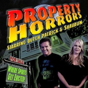 Property Horrors