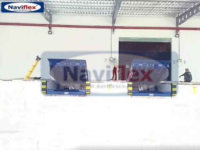 dock-leveler-cong-ty-promax-textile-tai-dong-nai-03