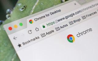 Aggiornamenti browser