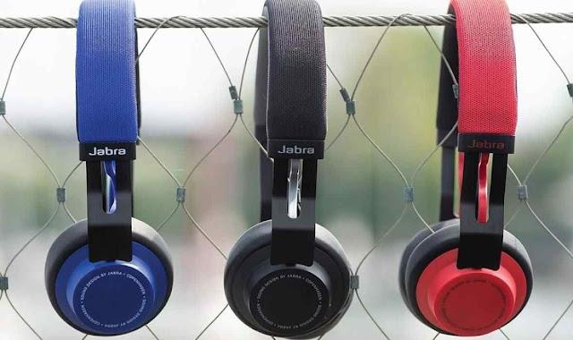 Top 5 Best Bluetooth Headphones In India Under 3000
