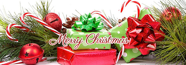merry christmas images with quotes for facebook