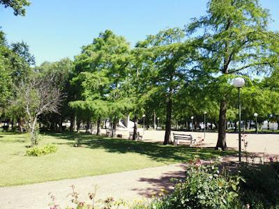 Ombues de Lavalle, Ciudades de Colonia, Que ver en Colonia, Ciudades de Uruguay, Lugares no muy conocidos de Colonia, Turismo en Uruguay. Que visitar en Uruguay,