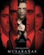 Musaranas (2014) online y gratis