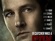 Nonton Film The Catcher Was a Spy (2018) Full Movie Subtitle Indonesia
