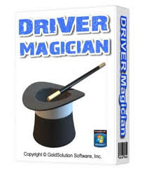 Driver Magician Portable