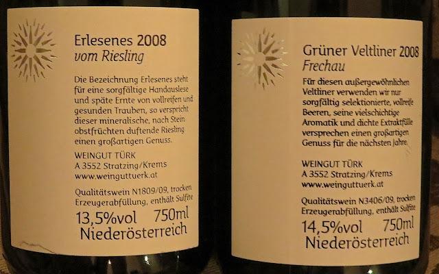 www.weinguttuerk.at