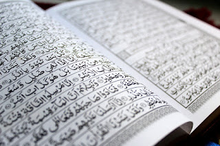 Reasons Muslims Should Learn The Quran