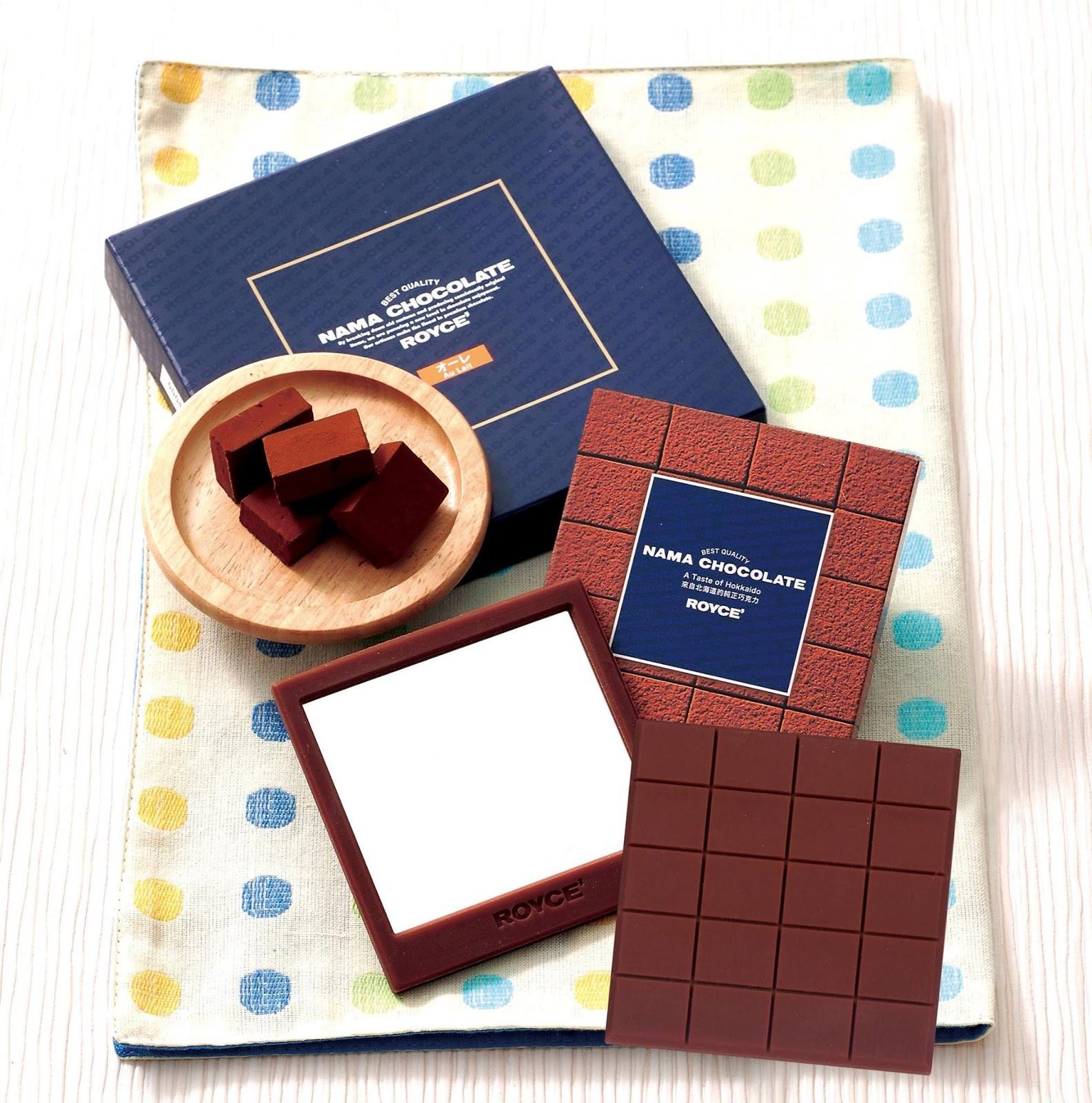 10 Tastiest Tokyo Treats - KKday Blog