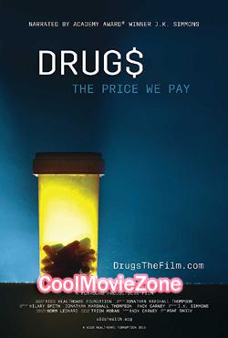 Drug$ (2018)