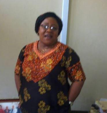 Osun State, Permanent Secretary, Olufunke Oluwakemi Murdered  Around Okene, Kogi State