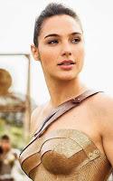 Wonder Woman (2017) Gal Gadot Image 20 (50)