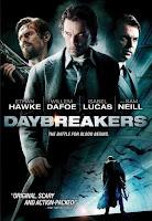 Daybreakers 2009 Hindi 720p BRRip Dual Audio Full Movie Download