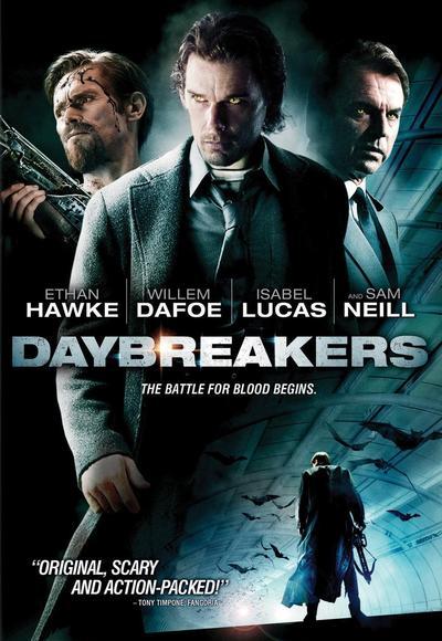 daybreakers full movie dual audio 720p