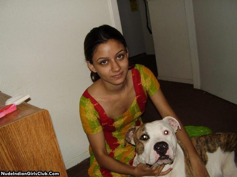 Old men sex young women
