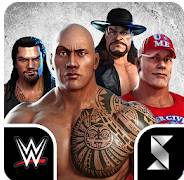 WWE Champions v0.251 (Mod) APK Free Download