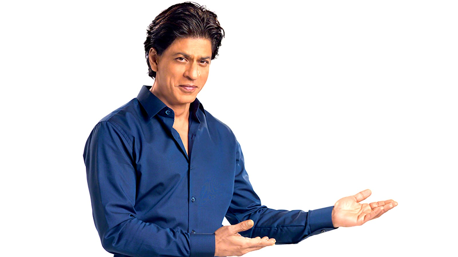 Shahrukh Khan Wallpapers: Shahrukh Khan Wallpapers HD Download Free 1080p