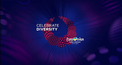 Eurovision 2017 - Az elso gondolatok a dalokrol