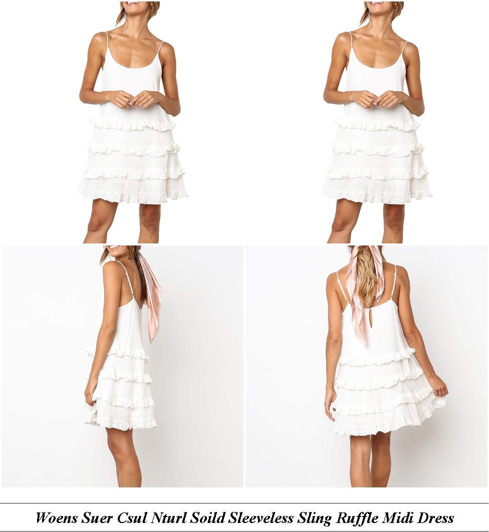 Dress Code Dress To Impress - End Of Season Sale Online - Lue Dress Or White Dress Explanation