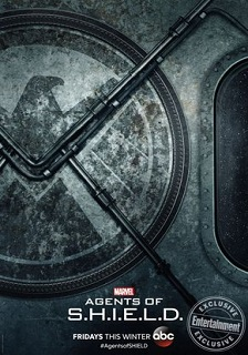 Marvels Agents of S.H.I.E.L.D. 5ª Temporada (2017) Dublado e Legendado