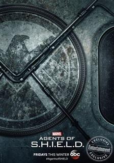 Marvels Agents of S.H.I.E.L.D. 5ª Temporada (2017) Dublado e Legendado