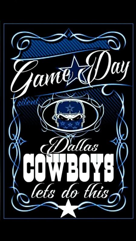 Dallas Cowboys Live Wallpaper Wallpapers Memes