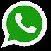 Canal de venda via Whatsapp - como aumentar as vendas e fortalecer o relacionamento com seu cliente