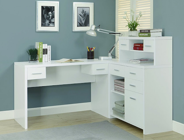 Home office desk pictures buy office furniture online - Online home office furniture ...