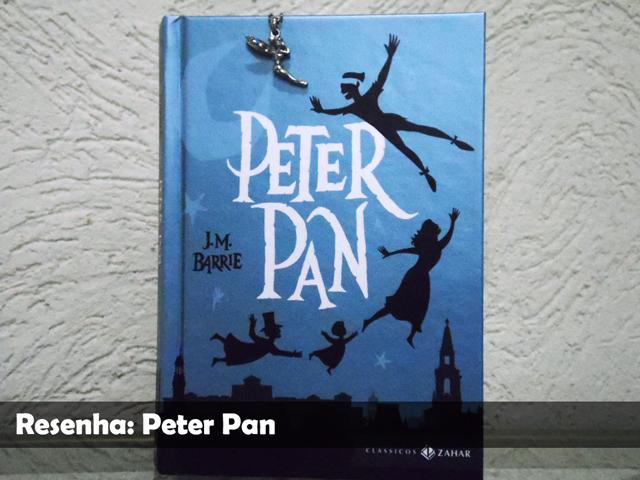 resenha-peter-pan