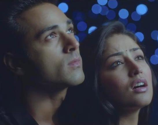 Tu Junooniyat (Climax Song) Lyrics - Pulkit Samrat and Yami Gautam