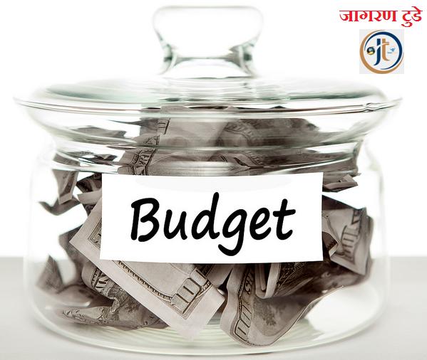 Bigda Budget Sambhalne ke Achuk Upay Totke