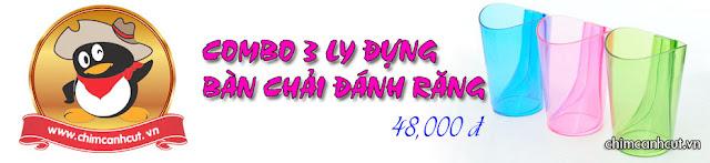 http://chimcanhcut.vn/?aspx=chitietsanpham.html&id=1132&p=1