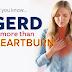 Gejala Asam Lambung Naik, Maag Ataukah Penyakit Jantung