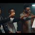 Video: Whozu - Tunavesha