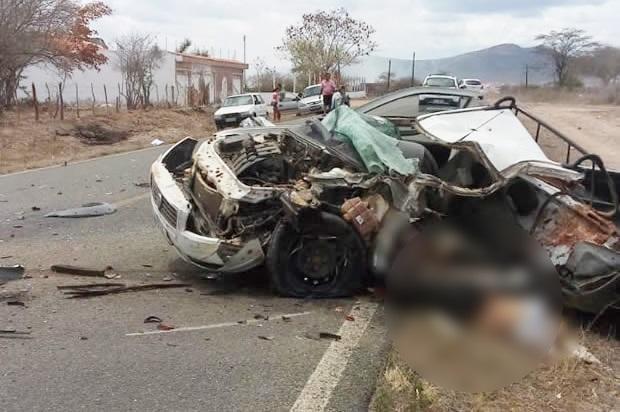 acidente-ba-220-monte-santo
