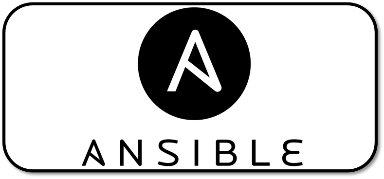 Ansible 101 Tutorial for CentOS | IT in Context
