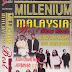 BEST SLOW ROCK POP MALAYSIA