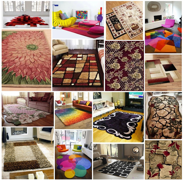 Modern Carpet Designs 2018 A Way To Glare Of The Floor