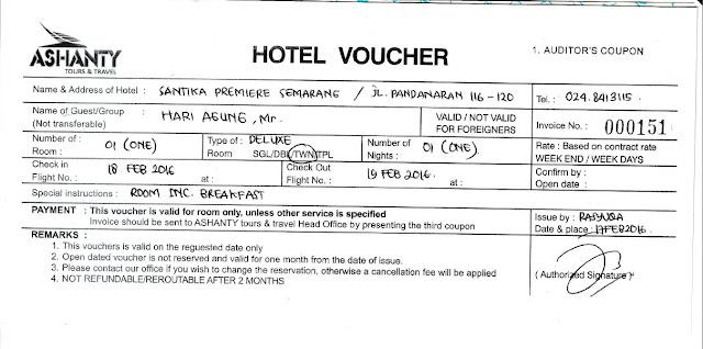 beli voucher hotel online, beli voucher hotel murah, beli voucher hotel quickly